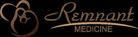 Remnant Medicine